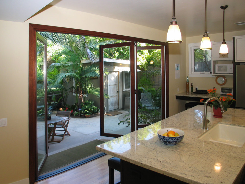 3-Parker kitchen 2 adj.jpg