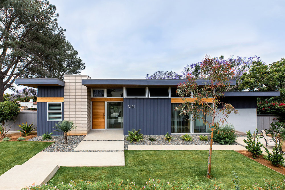 Carlsbad-Architect_CarolineDooley_HighlandDrive_0001-LO.jpg