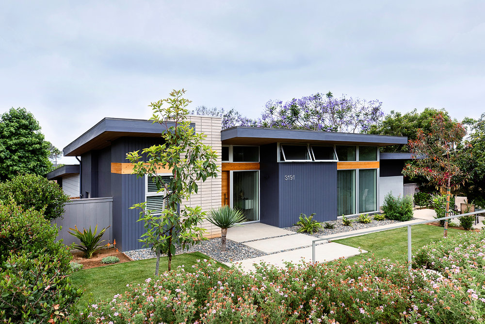 Carlsbad-Architect_CarolineDooley_HighlandDrive_0002-LO.jpg
