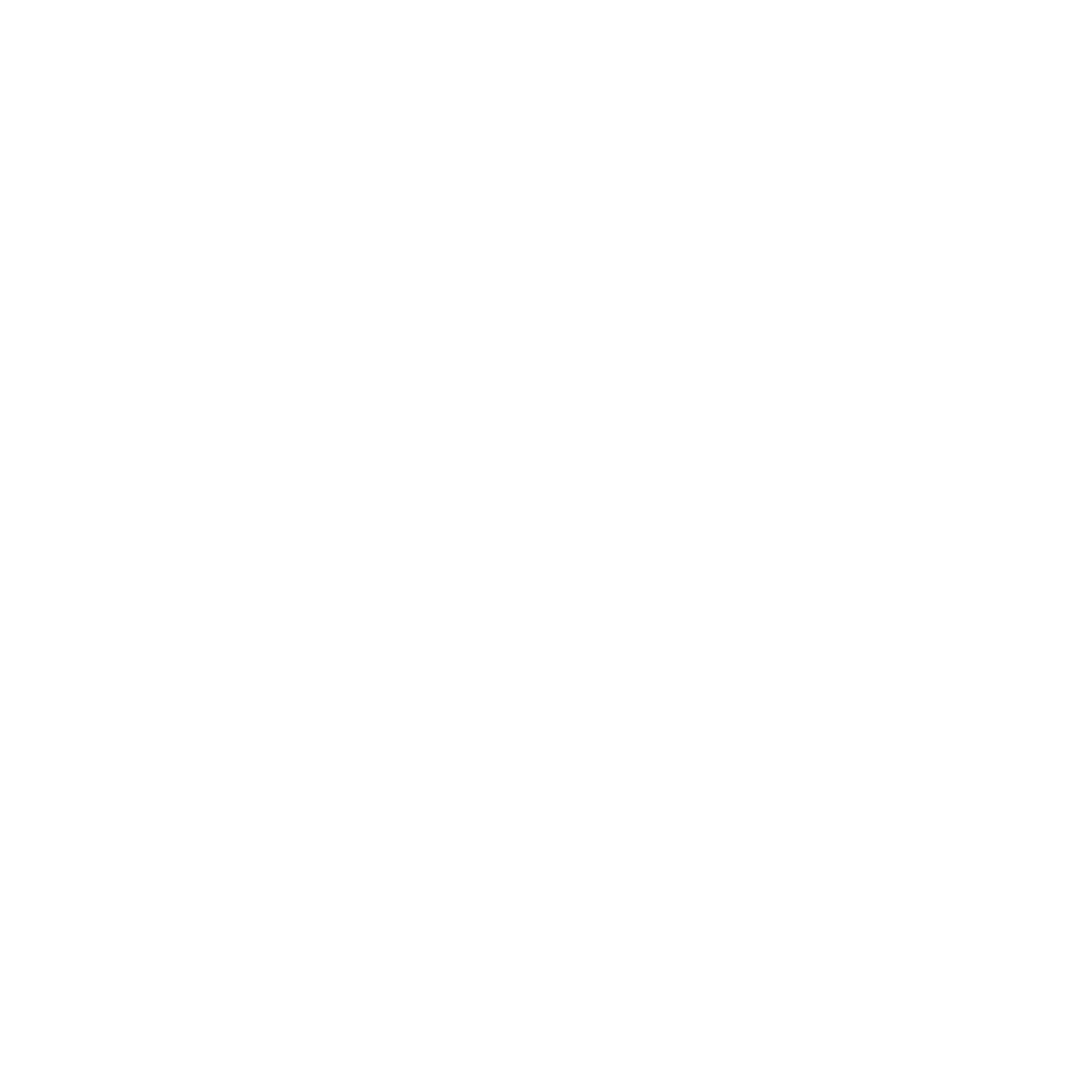 Bibinger's Restaurant in West Bend