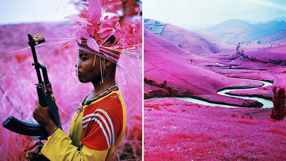 The-Congo-Africa-Photography-By-Richard-Mosse.jpg