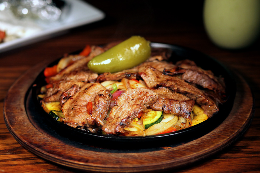 Steak Fajitas.jpg