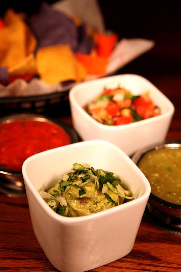 guac and salsa.jpg