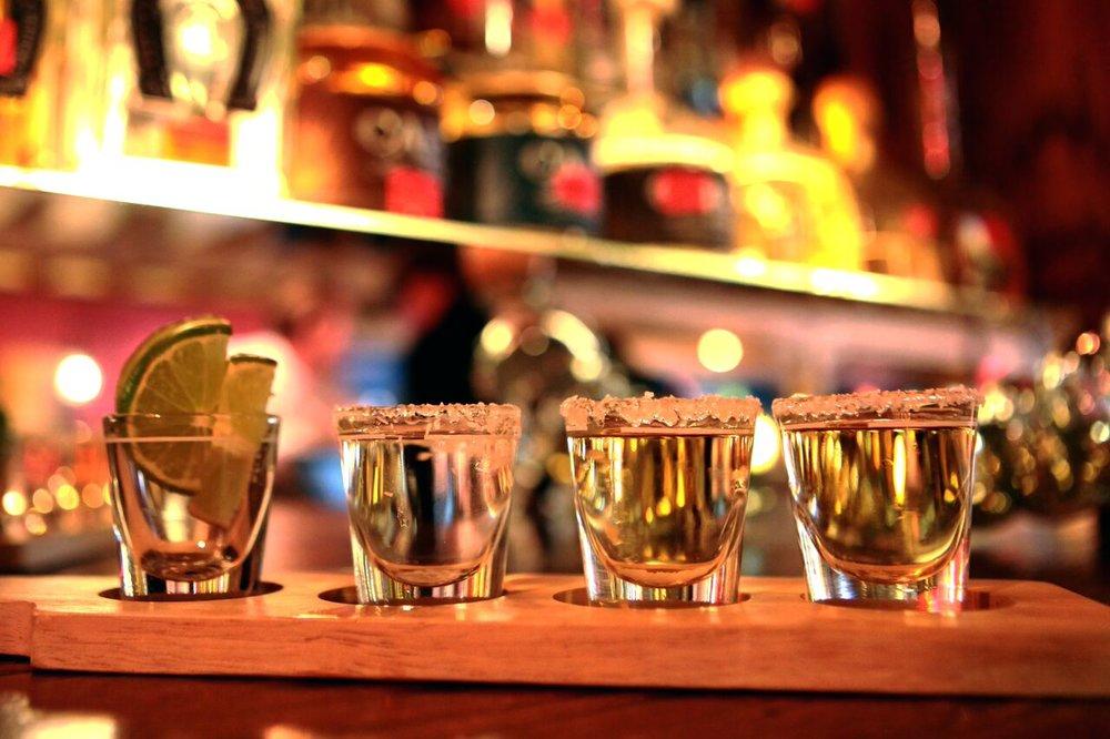 Tequila SHot.jpeg