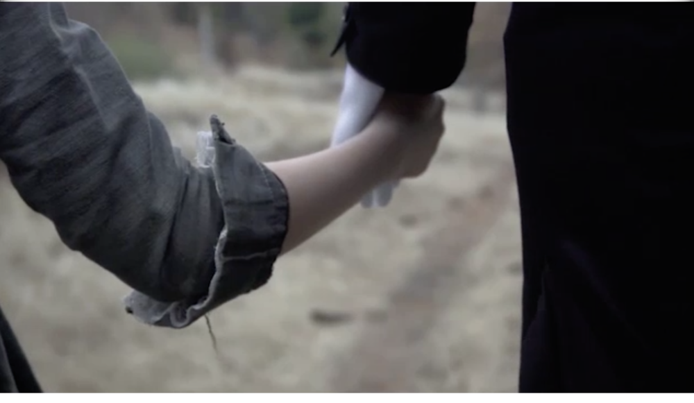 Beware the Slenderman Credit_YouTube_Courtesy of HBO.PNG