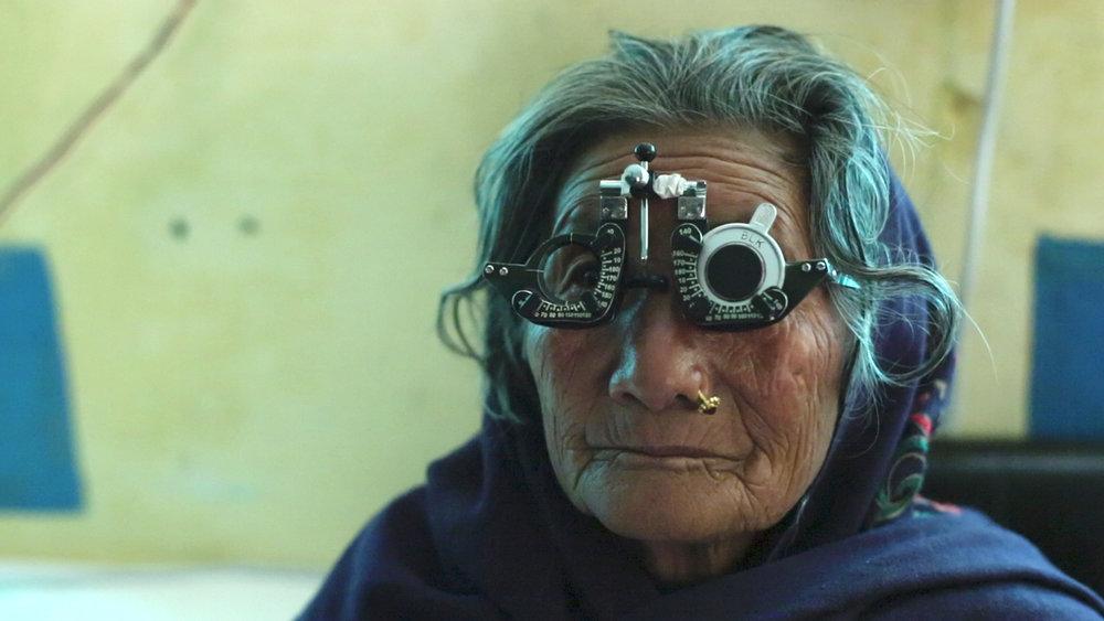 3. Open Your Eyes_ maniglasses.jpg