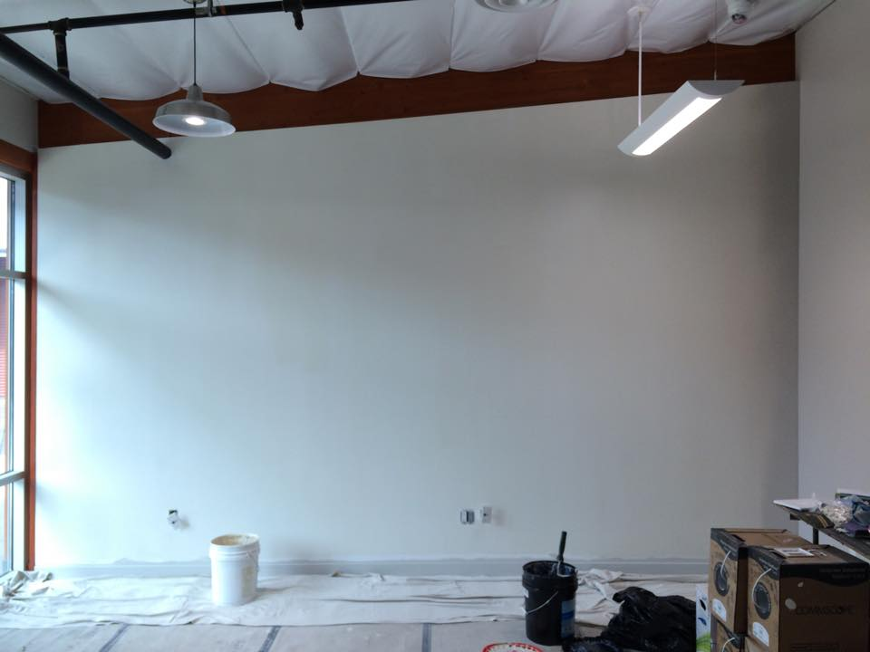 Commercial Accent Wall Before.jpg