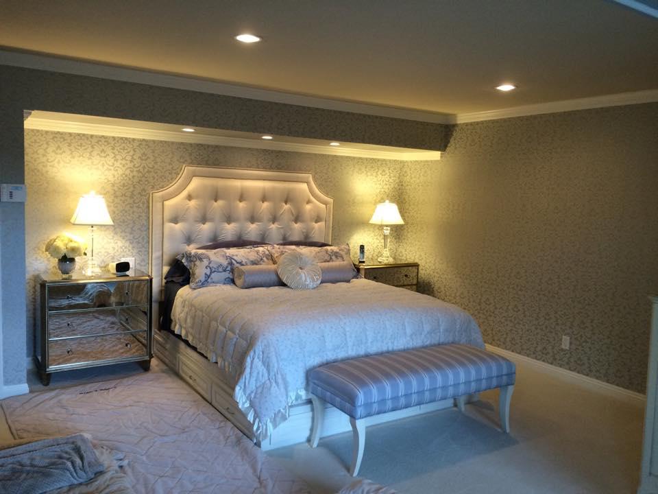 Bedroom Wallpaper Install.jpg