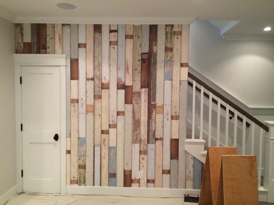Coronado Wallpaper Installation.jpg