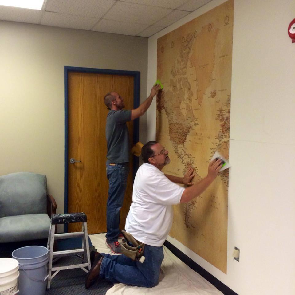 Map Mural Install - Mark & Matt 1.jpg