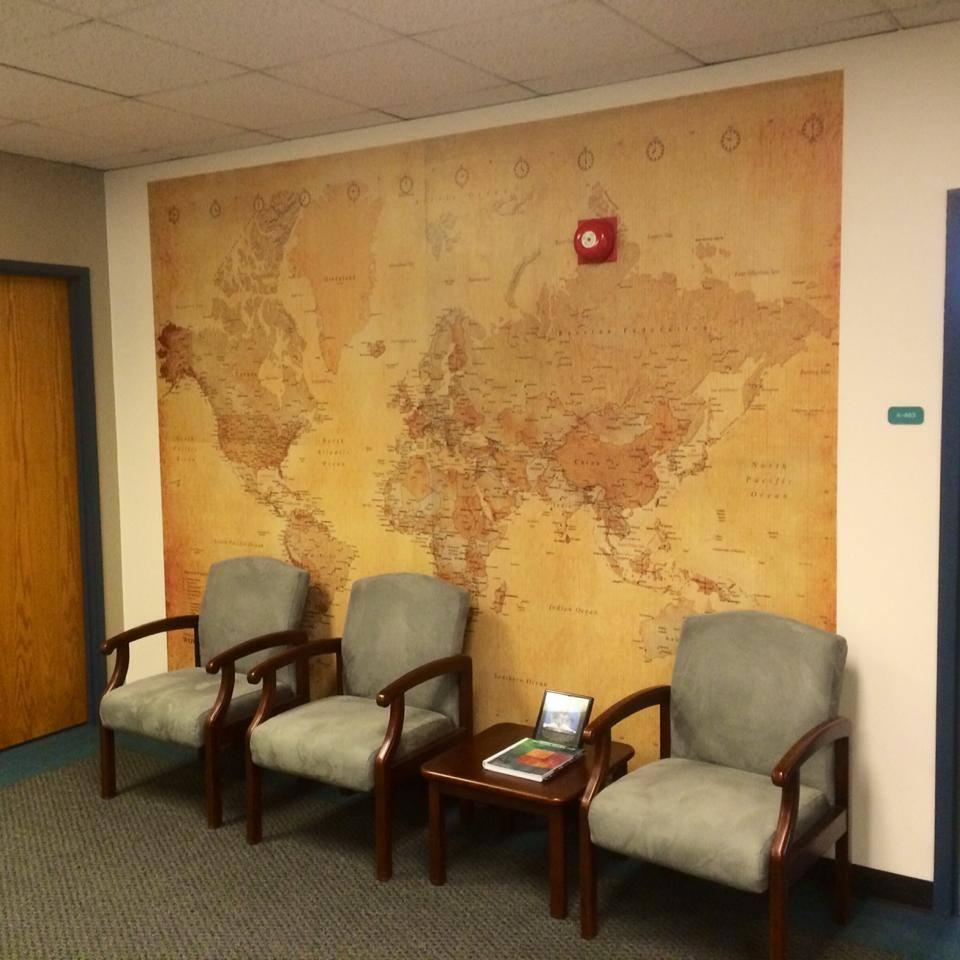 Map Mural Install - Mark & Matt 2.jpg