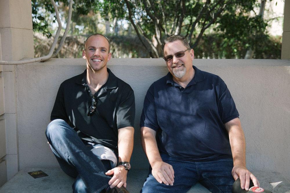 Matt and Mark Lyons.jpg