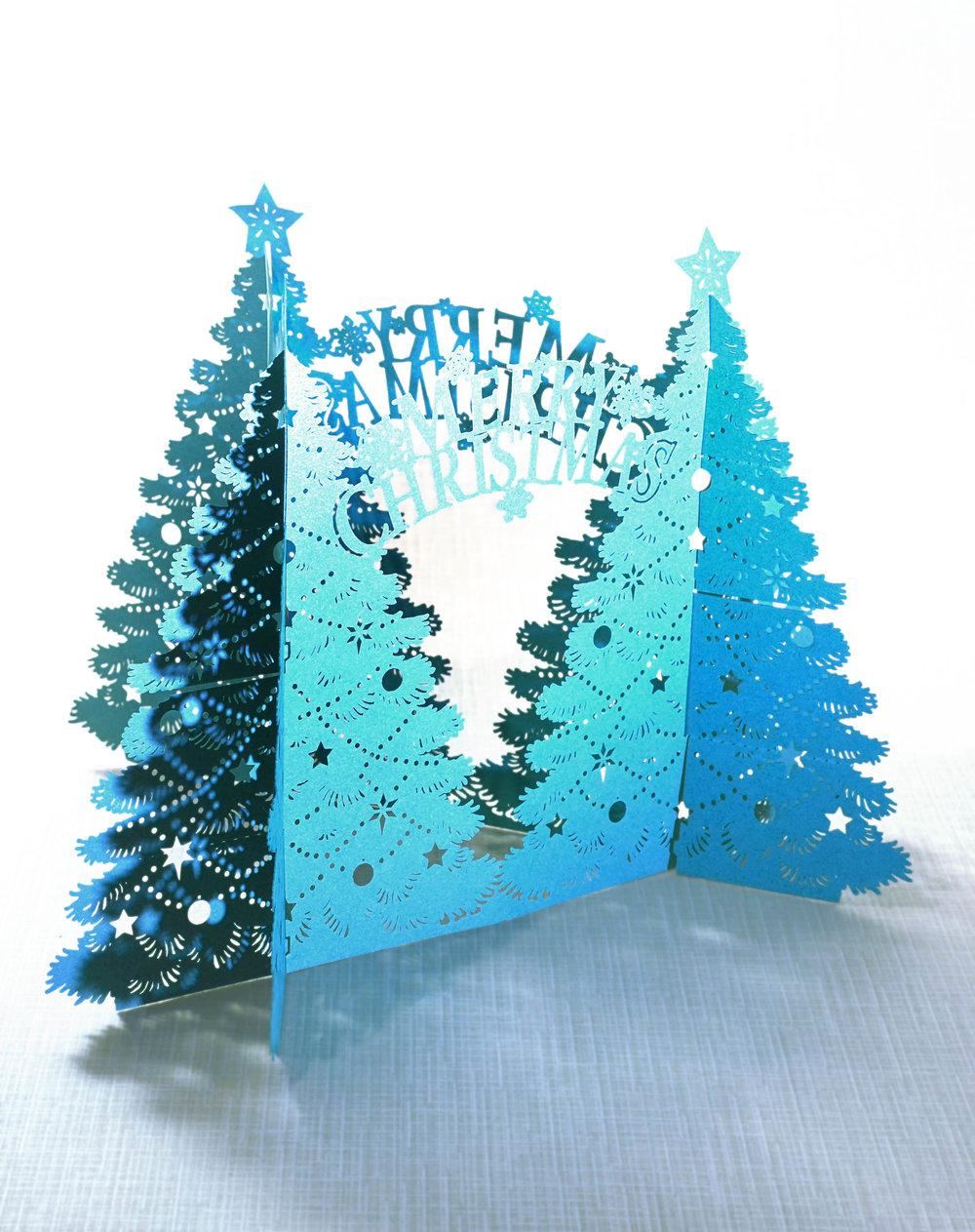 3-Panel Tree Decoration-edited.jpg