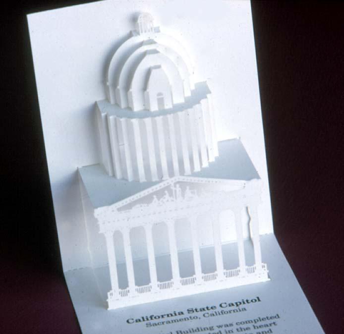 Capitol Card.jpg