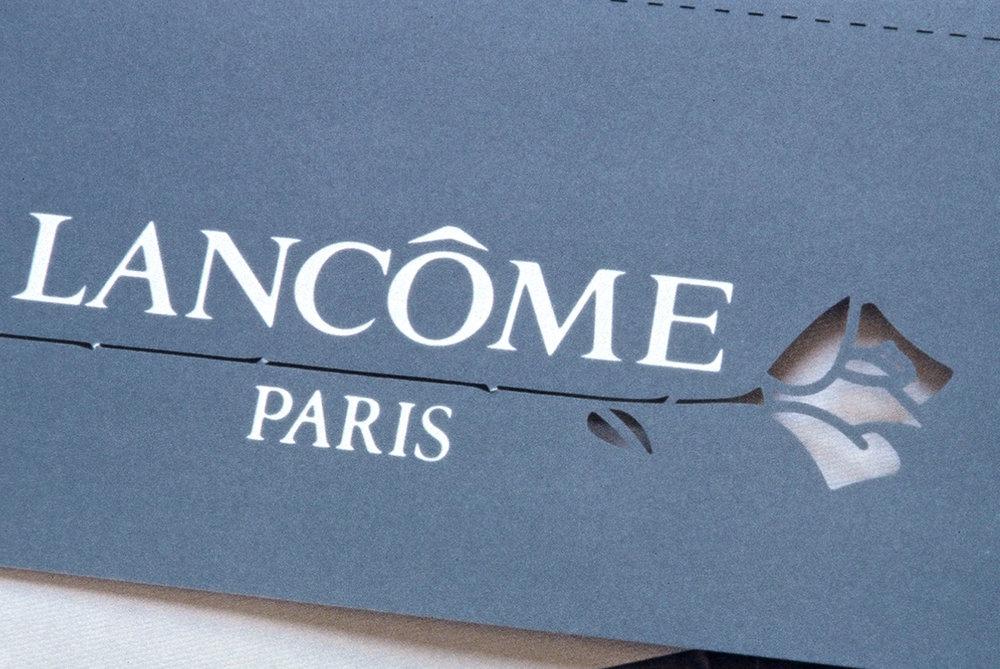 Lancome-cropped.jpg