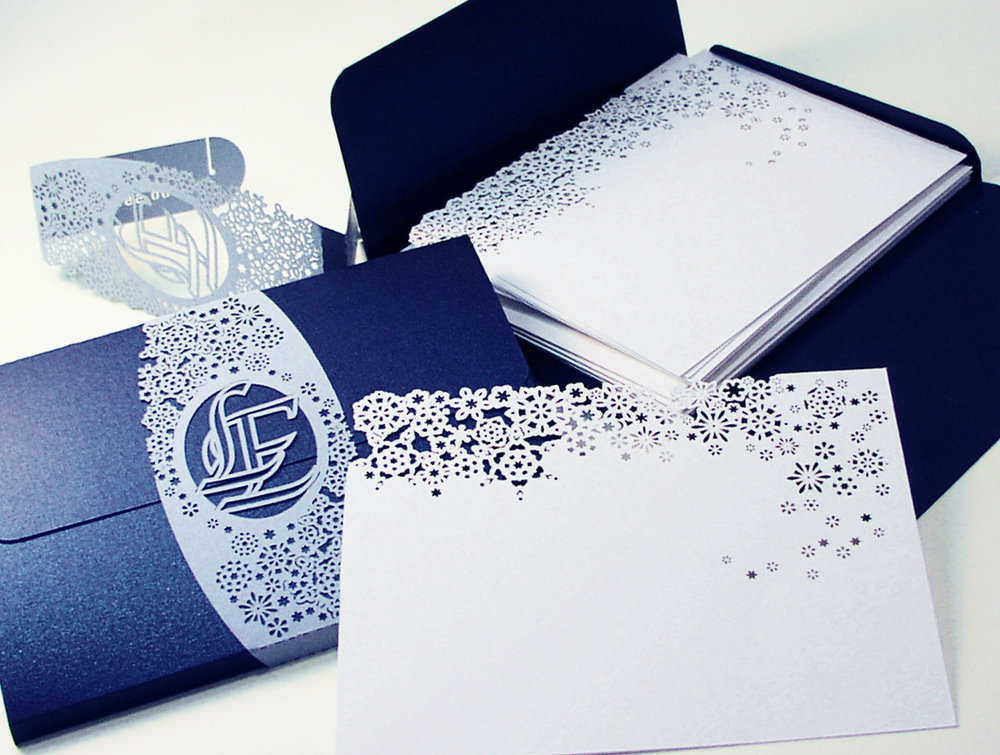 Stationery Set-edited.jpg