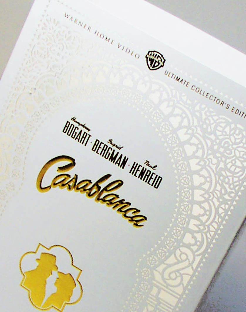 Casablanca-cropped.jpg