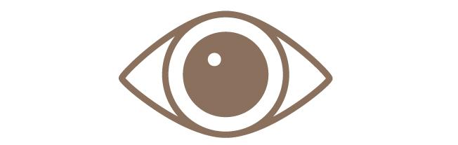 Brown-Designer-outline.jpg