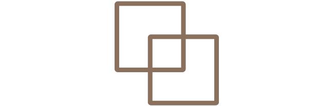 Brown-Manufactering.jpg