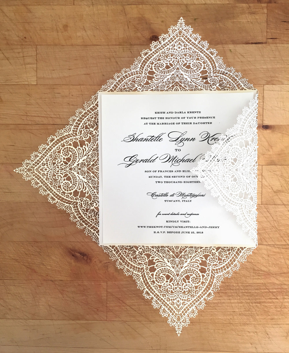 Chantilly Lace-Square Invite.jpg