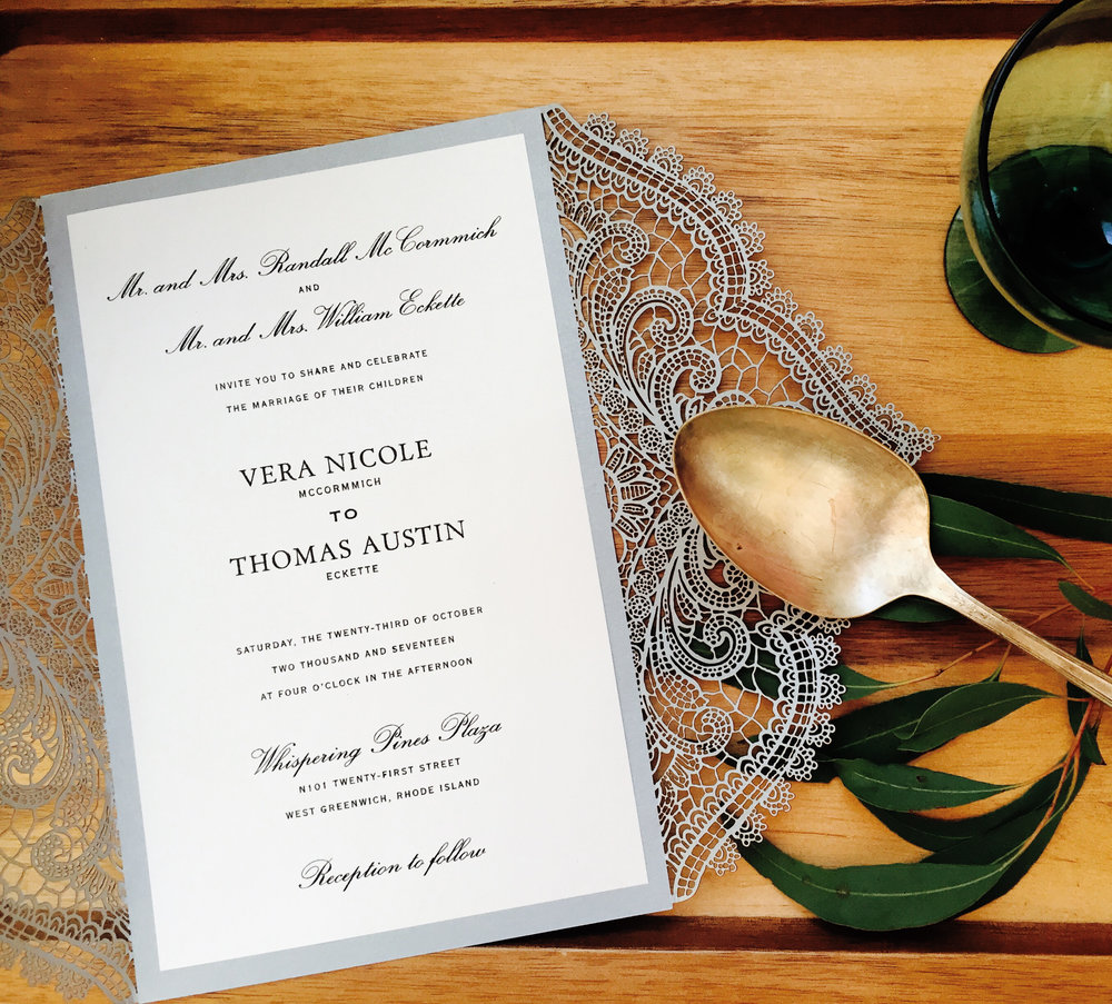 Chantill Lace-A9 Invite.jpg