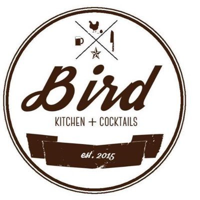Bird Kitchen + Cocktails