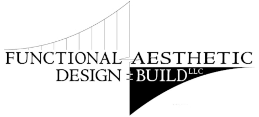 Functional Aesthetic Design±Build