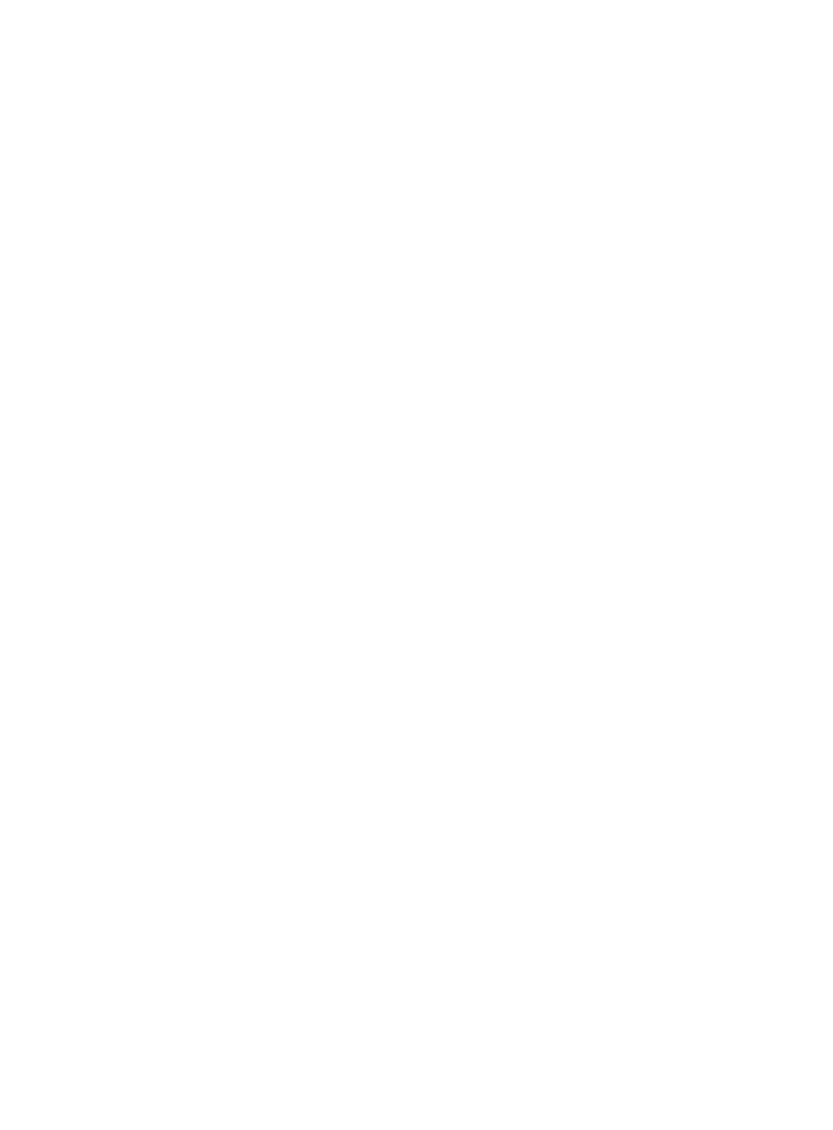 CourtiersOG Logo Grey.png