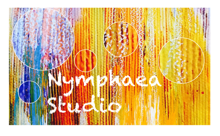 nymphaea studio