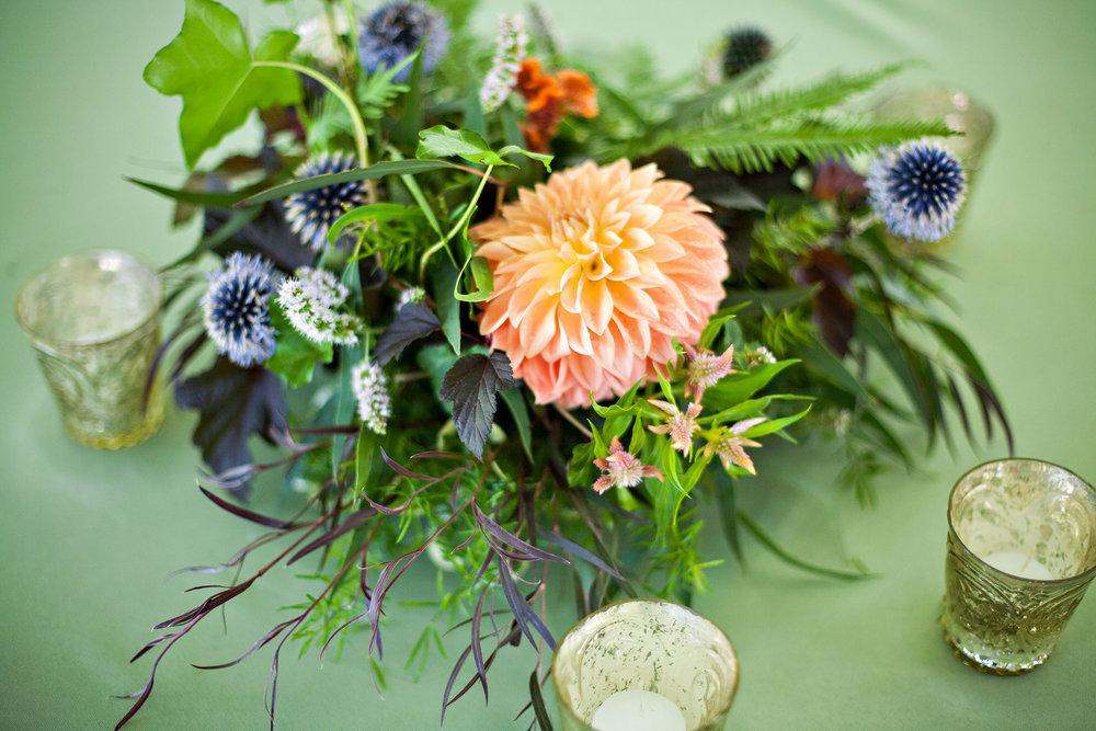 web Nate Veeneman GreenNV Florist 00016.jpg