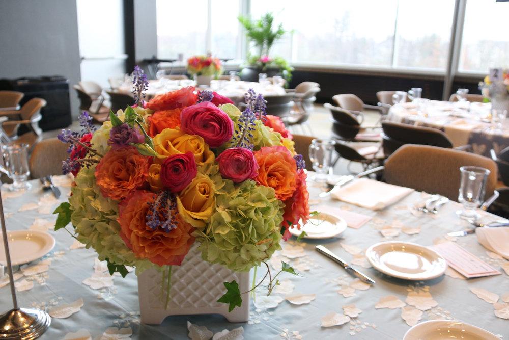web Nate Veeneman GreenNV Florist 00012.jpg