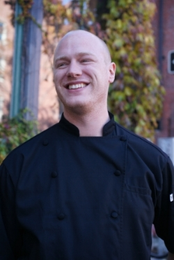 Chef Ryan Select 2.JPG
