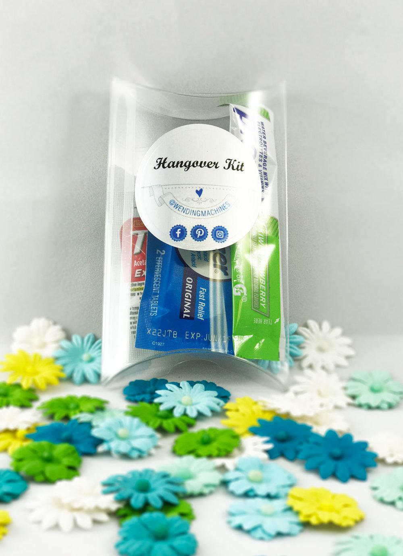 hangover kit.jpg