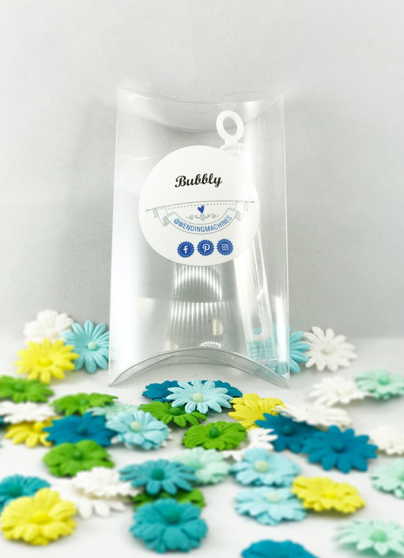 bubbly.jpg