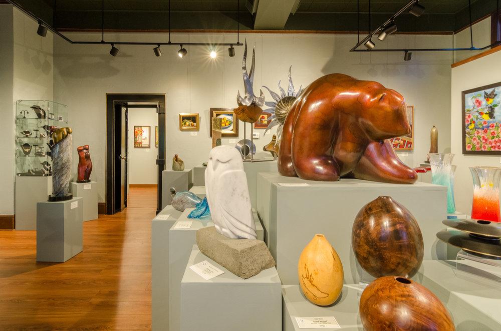 Rob Schouten Gallery-14.jpg