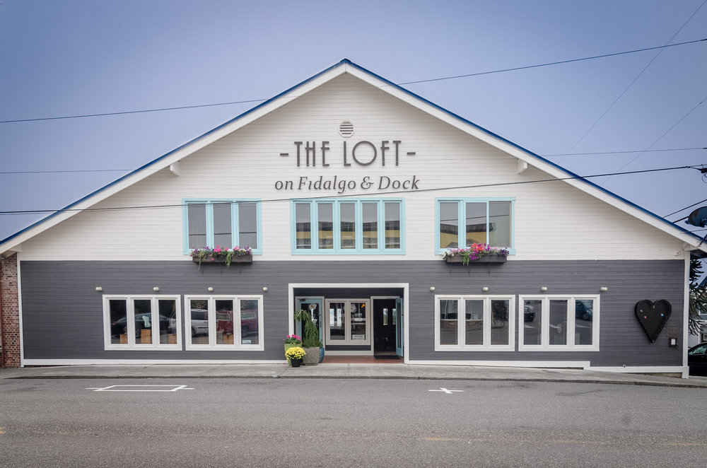 The Loft-517FidalgoAve-OakHarbor-1.jpg