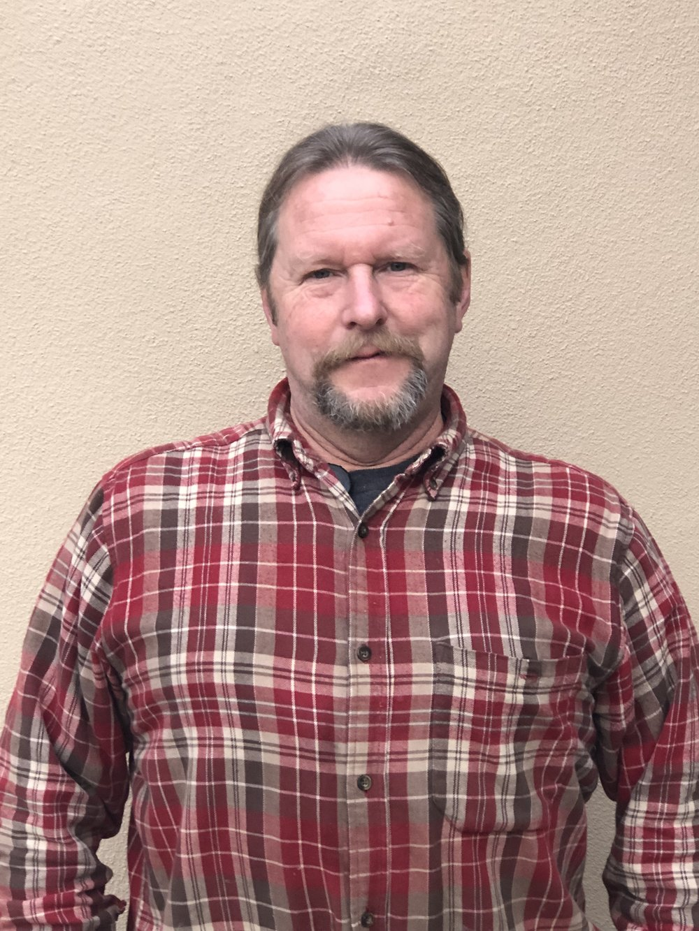 Bob Netzly - Bob is Hastings Construction Lead Carpenter and has been with us since 2017. Bob manages our larger projects from start to finish.Bob can be reached at: bob@hastingsconstruction.com