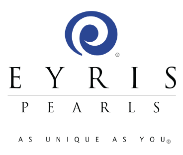 Eyris Pearls