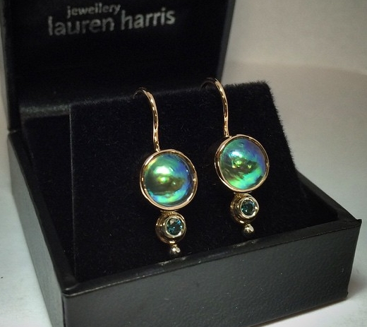 Lauren Harris earrings and Eyris Pearls.jpg