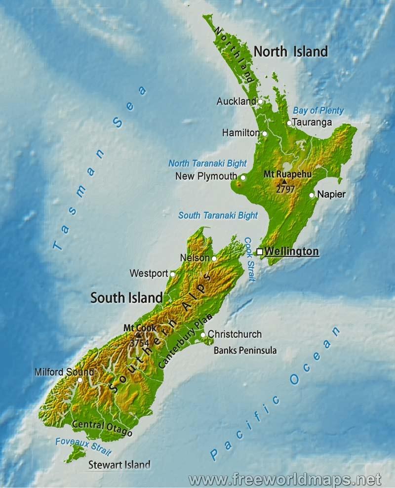 www.freeworldmaps.net
