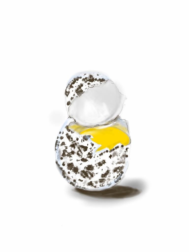 quail egg.jpg