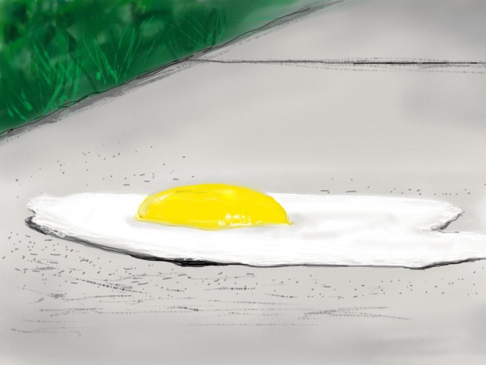 sidewalk egg.jpg