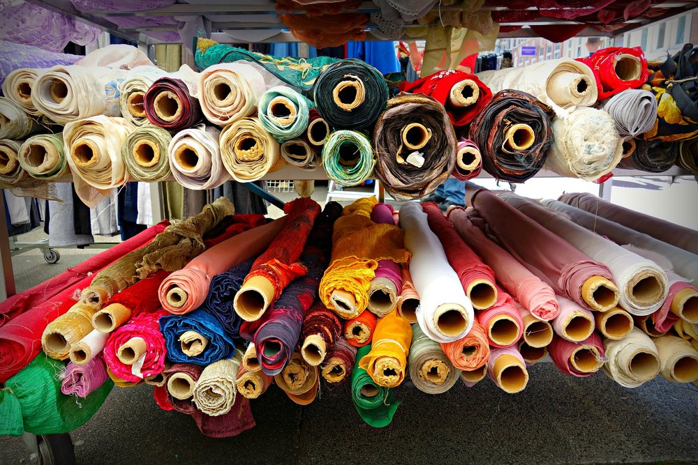 fabric-1523247_1920.jpg