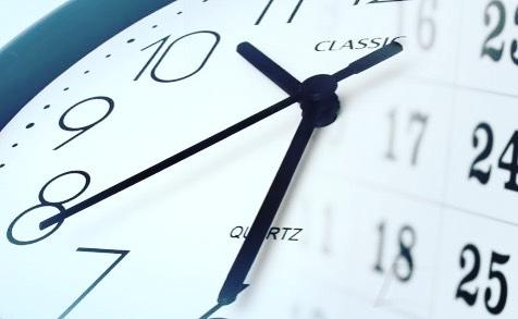 Cerdà Gran Vía, vuelve abrir de Lunes a Jueves de 8:00 a 17:00h y los Viernes de 8:00 a 14:00h. Esperamos veros pronto!!#horario#centromedico#renovaciones#carnetdeconducir#certificadosmedicos