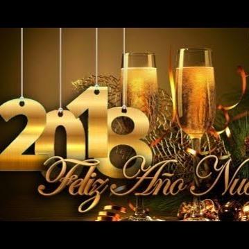 Cerdà Gran Vía os desea un feliz año nuevo!!.#felizaño#renovación#carnetdeconducir#certificadomedico#armas#nautica#coche