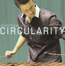 Circularity cover.jpg