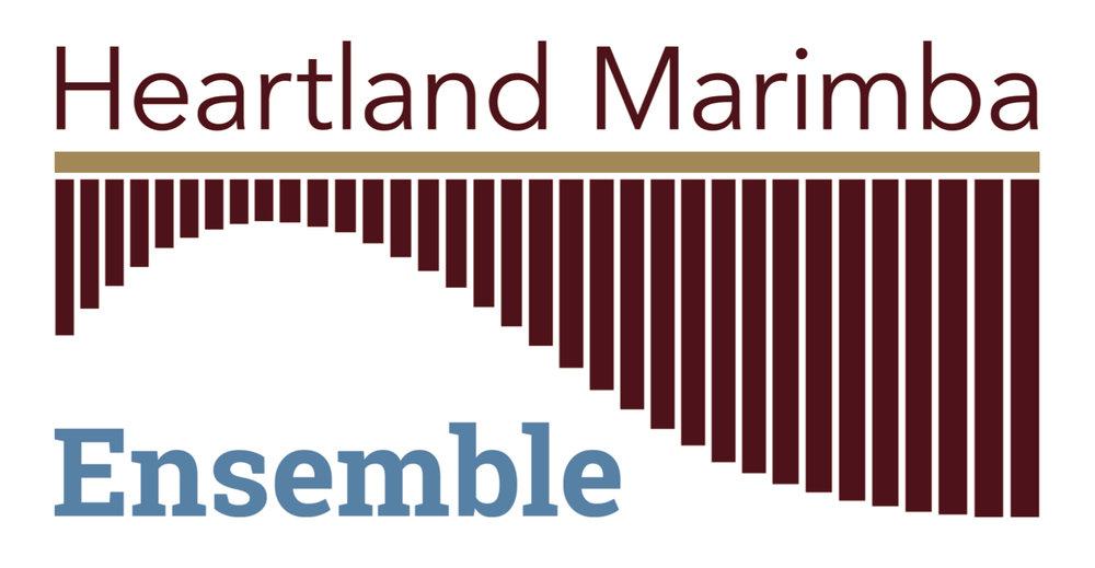HME logo - home made.jpg