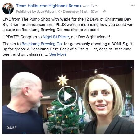 Screenshot 2017-12-29 14.17.21.png
