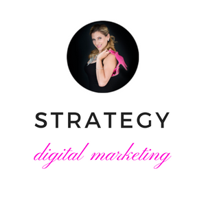 digital-marketing-strategy.png