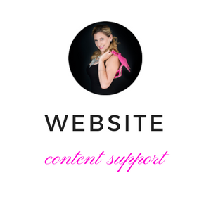 website-content-support.png